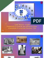 Organizatii Evreiesti de Auto Aparare in Yisuv - Clipe de Sionism (IV)