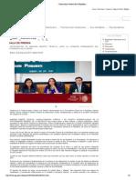 COMPARECENCIA COMISION PERMANENTE 20 ENE 2015.pdf