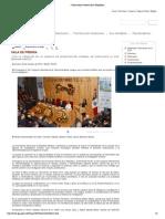 CONGRESO INTERNACIONAL DE CIBERCRIMINALIDAD.pdf