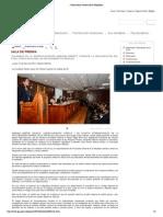 INAUGURACION FORO CNPP 7 ABR 2014.pdf