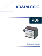 DS1500 Reference Manual.pdf