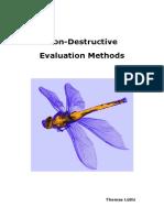 NDT-ispitivanja SVA.pdf