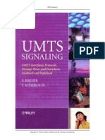 50773116-umts-signaling-111128180007-phpapp02-libre.pdf