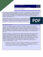 Discover Developingindicatorsforconceptsfactsheet