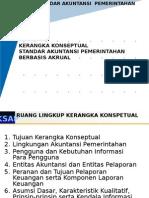 Konseptual Framework 10102014