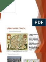 Historia Urbanismo Barroco (1)
