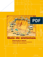 HY17 8009 ES Systems Guide