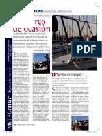 TRANSACIONES DE EMBARCACIONES USADAS.pdf