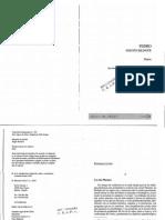 Platón, Fedro, traducción Armando Poratti
