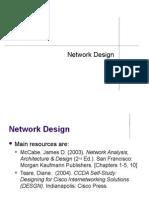 BasicDesign.pdf