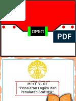 HG5 - PPT - PN2