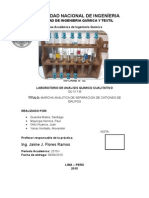 MARCHA-ANALITICA-DE-SEPARACION-DE-CATIONES-EN-GRUPOS (2).docx