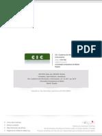 Bolter y Grusin. inmediatez, hipermeditación, remeditación.pdf