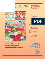 Your Family Guide to Healthy Eating & Living   (English, Pub 2014).pdf