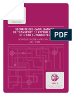 Guide canalisations.pdf