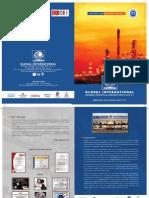 Global International Brochure