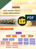I. ENGINE DIESEL (Basic Knowledge).pdf
