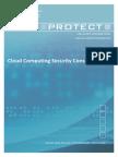 Cloud_Computing_Security_Considerations.pdf