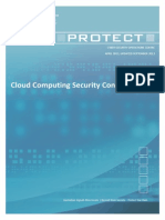 Cloud_Computing_Security_Considerations.pdf