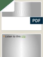 Paper 2 Upsr Format 2015