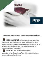 """1. TEORÃ-A DE GÉNERO.EXPOSICIÃ""""N CLASE 1 (1).pdf"""