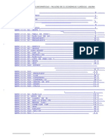 Guia Excel 2013