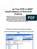 Microsoft Outlook.ppt