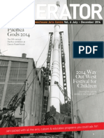 Generator JulyDec2014 lores v9.pdf