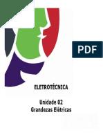 Unidade 01_Grandezas Elétricas.pdf