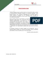 Manual Aula Virtual Primera Parte