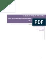 DiegoGrauerponencia_...pdf