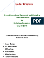 3DTransformations_07_10_2014.pdf