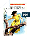 IB Beauchamp Anne Chipie Boum 1958.doc