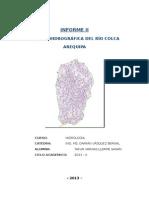 INFORME DE CUENCA-II PARTE.docx