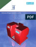 SNGII Brochure_MD_3.12.14.pdf