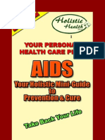 HH Holistic Mini GuideToAIDS_scribed