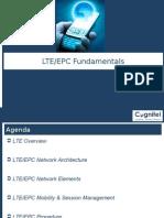 LTE-EPC