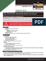 Es.competitor.com Files 2015 04 Instrucciones Finales 2015