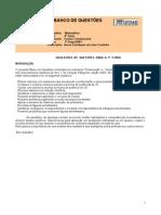 Matemática 8ª EF.doc2003