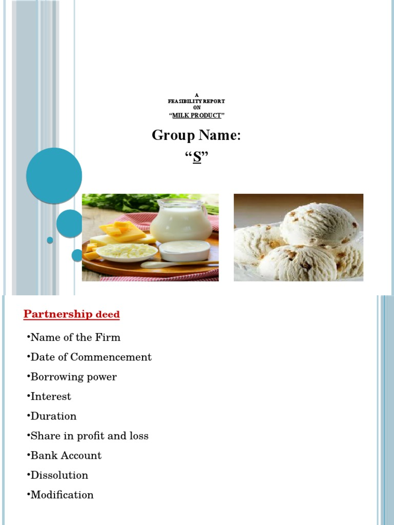 net present value and ice cream
