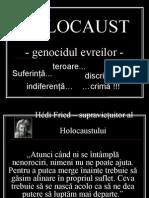 HOLOCAUST 2.ppt