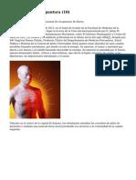Article   Clinica Acupuntura (10)