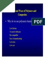 Ch12 Polymer
