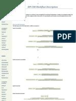 208236249 Workflow Descriptions