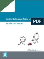 HEAL1-4-March2012 kids food.pdf
