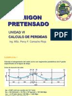 Hp_calculo de Perdidas