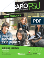 miniensayo_3
