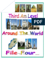 file4 Around the World- 3AM Level- according to the ATF & AEF compet.pdf