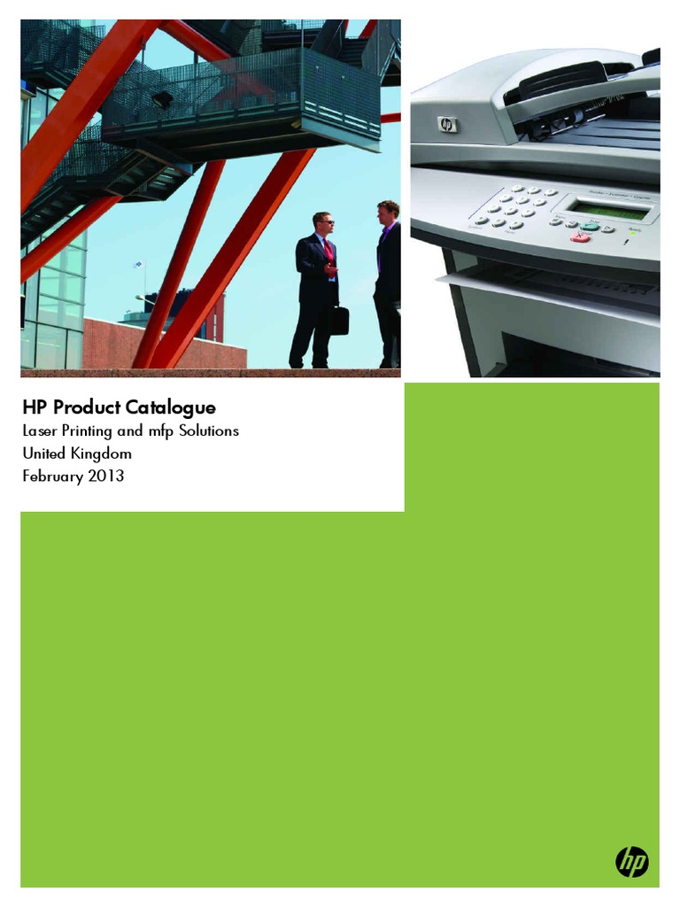 HP JETDIRECT NETWORK PRINTER CARD LASERJET 4300 5000 5100 8000 8150 9000 9055 XL