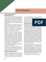 22-Exploracionesdistritalesyregionales.pdf